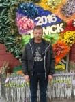 Sergey, 48  , Podgornoye