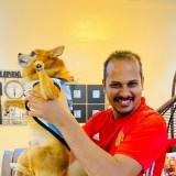Jonathan Prasad, 31  , Ipoh