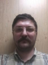 Pavel, 39, Russia, Dolgoprudnyy