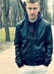 Adam, 28  , Saratov