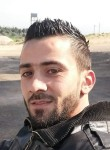 Abou, 26  , Tripoli