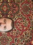 Blek fair, 35  , Nalchik