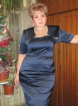 nadezhda, 61, Volgograd