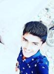 Parkash, 18  , Bhanvad