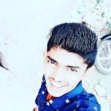 Parkash, 19  , Bhanvad