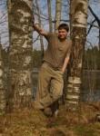 Вадим, 40, Lviv
