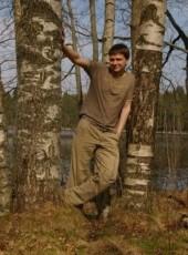 Вадим, 40, Ukraine, Lviv