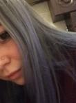 Alina , 18, Kazan