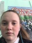 Vita, 18, Khabarovsk