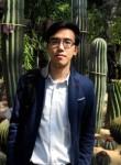 ALEX, 32, Beijing