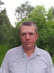 Evgeniy, 43  , Shelekhov