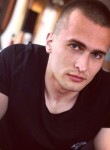 Maksim, 23, Volgograd