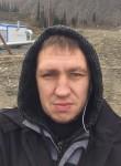 Pavvel, 34  , Krasnoyarsk