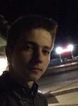 Dmitriy, 19  , Pavlovsk (Voronezj)