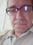 Виктор, 59  , Elektrogorsk