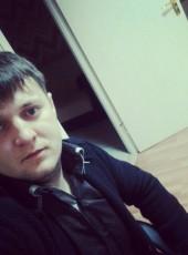 Igor, 34, Russia, Kolomna