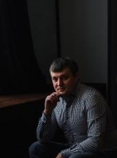 Igor, 36, Russia, Kolomna