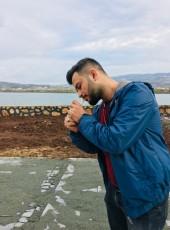 mehmet, 22, Turkey, Sisli