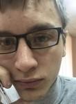 Aleksey, 18, Arkhangelsk