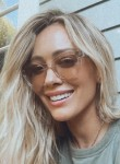 Annabel, 38  , Charlotte