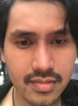 mohams, 30, Bekasi