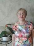 Tatyana, 64  , Tomsk