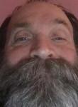 Rickth, 54  , Charlotte