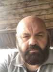 yuriy, 48  , Korostyshiv