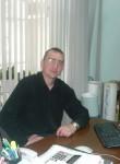 dmitriy, 40  , Minusinsk