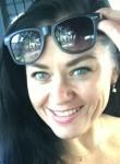 Anna, 34, Vologda