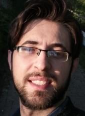 Hasan, 28, Germany, Bad Essen
