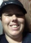 Jenny, 42  , Pleasant Grove