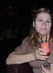 Tatyana, 65  , Yelizavetinskaya