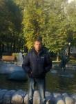 vitaliy, 44  , Smolensk