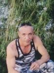 Конь, 53 года, Таганрог