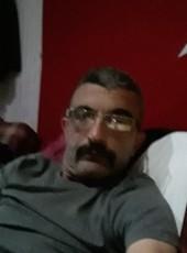 Alperenbatu , 47, Turkey, Marmaris
