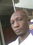 horlami, 37, Osogbo