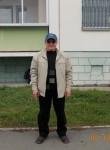 yuriy, 59  , Chelyabinsk