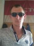 Aleksandr, 30  , Zernograd