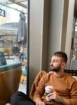 muhammed, 24, Maltepe
