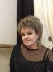 Галина, 48 лет, Георгиевск
