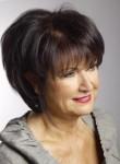 Alena , 59  , Tashkent