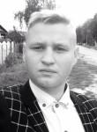 Vladislav, 19  , Navlya