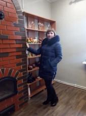 Lyudmila, 37, Russia, Yubileyny