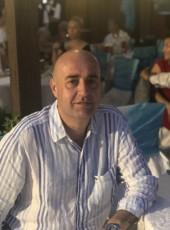 Etem, 45, Turkey, Espiye