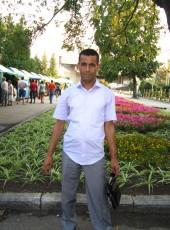WAHID, 54, Ukraine, Kharkiv