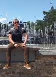 Igor, 27  , Zheleznodorozhnyy (MO)