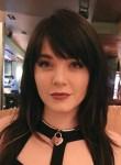 Emily, 25, Atlanta