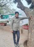 Sg raval, 40, Ahmedabad