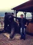 Dmitriy, 24  , Achinsk